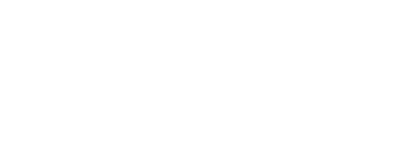 Rooted Header